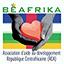 Association BEAFRIKA